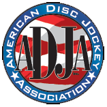 American Disc Jockey Association member
