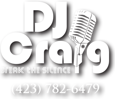 DJ Craig - Break the Silence